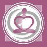 logo AMO per sito size1
