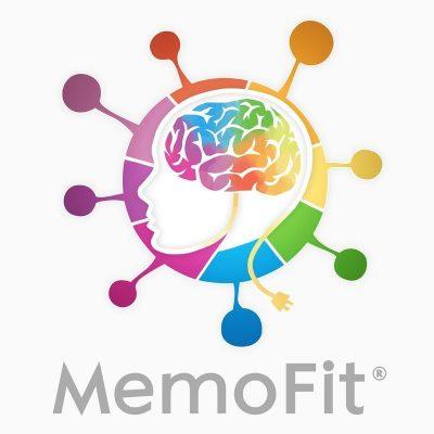 logo memofit per sito new2