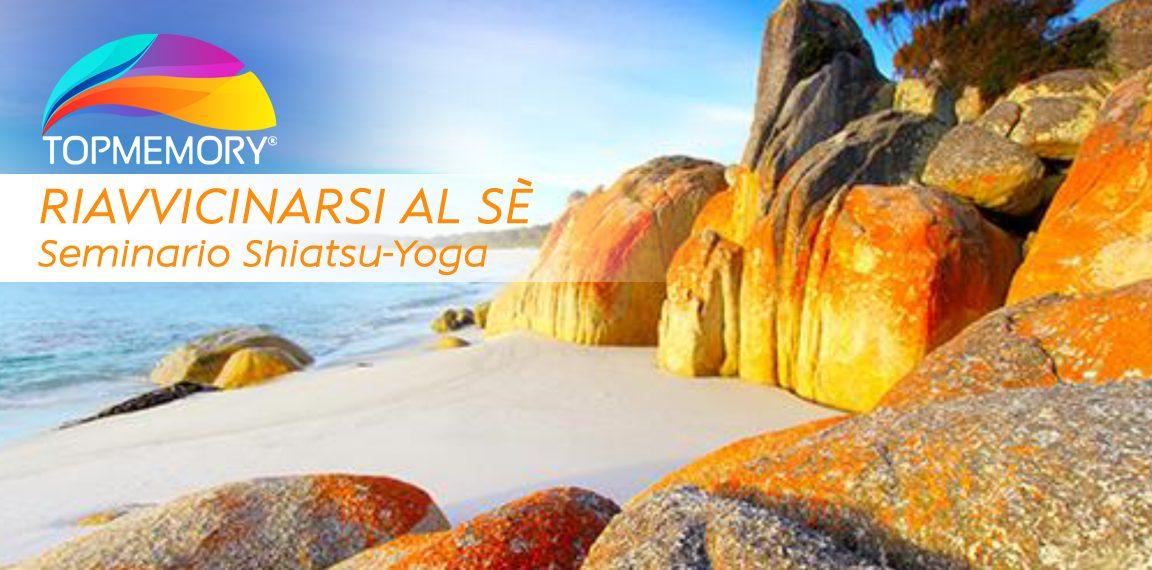 21-giugno-2020-Riavvicinarsi-al-Sè-seminario-Shiatsu-Yoga